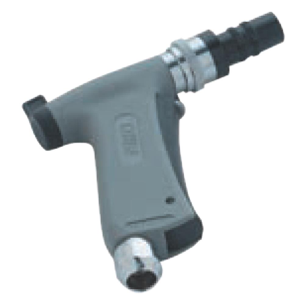 Eurast 22244009 Wash gun for extending tap