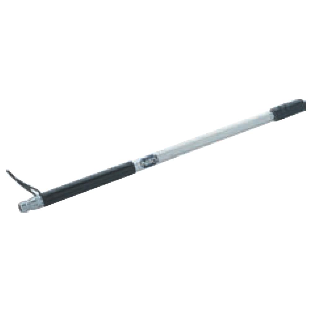 Eurast 24003009 Washing lance for water gun